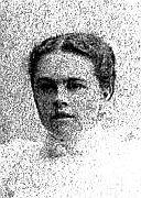 Beesley, Clarissa Alice