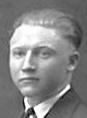 Bartschi, Clifford David