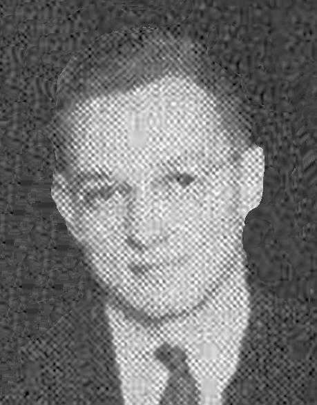 Bunderson, Dean L