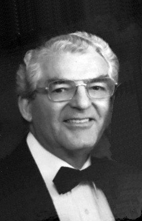 Brown, Don Carlos, Jr.