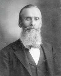 Bryce, Ebenezer