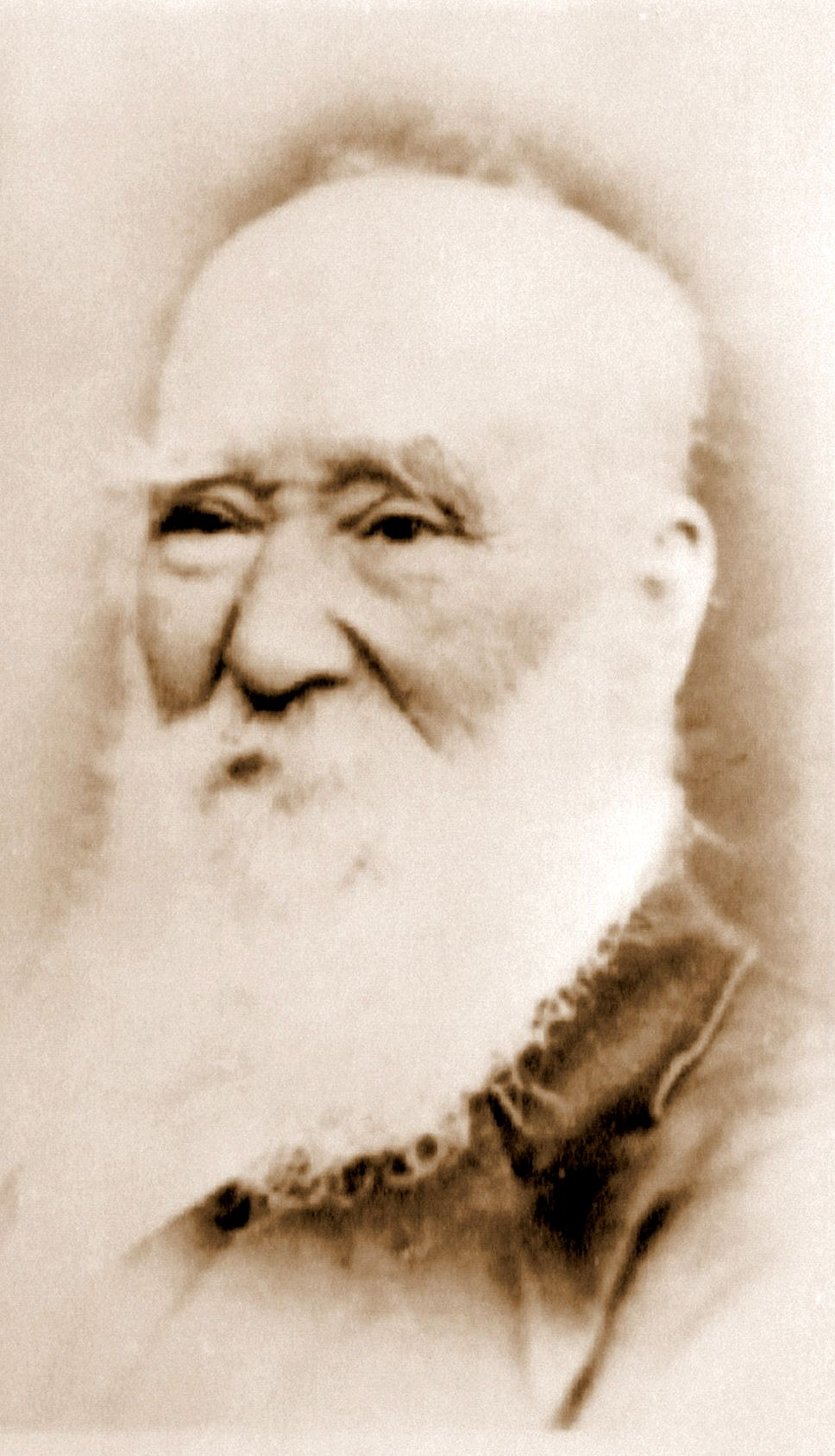 Bird, Edmund Fuller