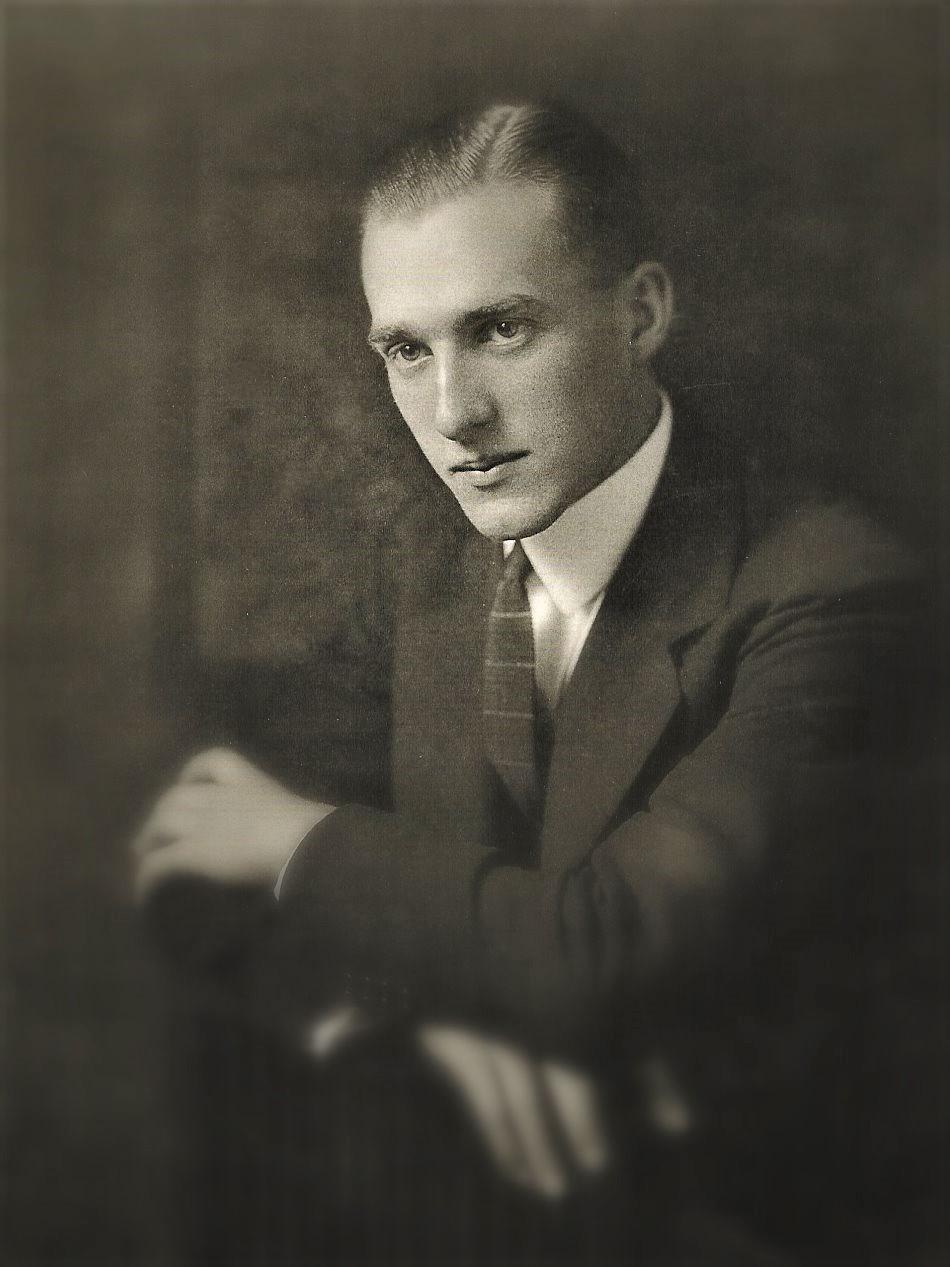 Burton, Edward Leon, Jr.