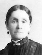Boyce, Eliza Cordella