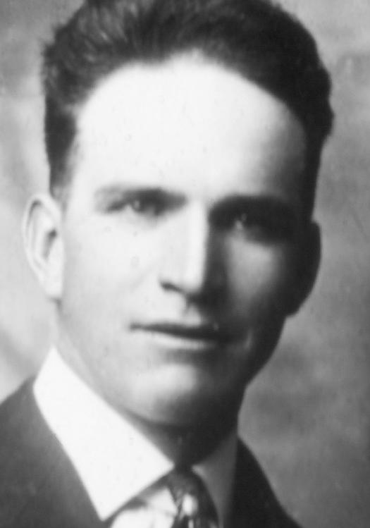 Barrus, Emery Milton