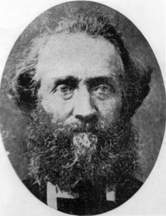 Bingham, Erastus, Jr.
