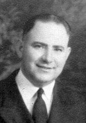 Breitling, Ernest Adolph