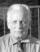 Bigelow, Erwin Gordon