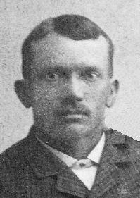 Bingham, Ezra