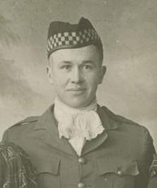 Benson, Ezra Taft