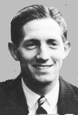 Barlow, Fielding Smith
