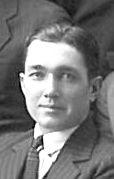Biesinger, Arvill Finley