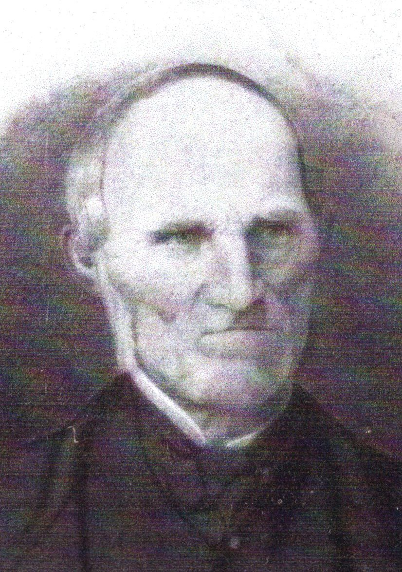 Birch, Francis