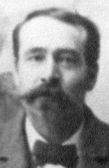 Belnap, Francis E