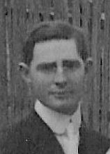Bolton, Frank Leslie