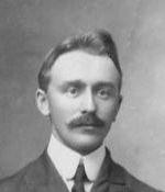 Ball, Frederick William