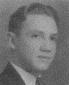 Baird, George R