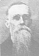 Barber, George