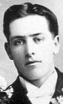 Brown, George Edward
