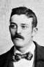 Bateman, George Frederick