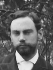 Barnes, George William