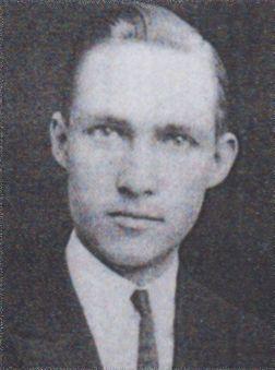 Blake, Glen Thuesen