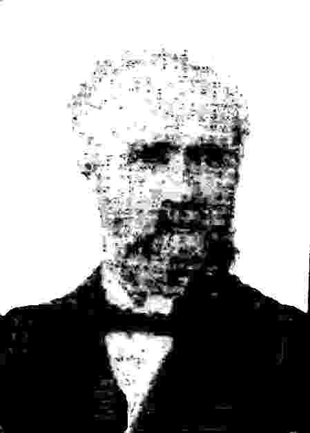 Brugger, Gottfried William