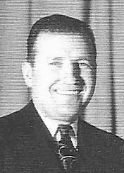 Bowler, Grant Martin