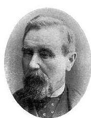 Bowring, Henry Ebenezer