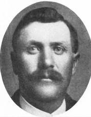 Baker, Henry Friend