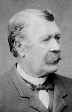 Boyle, Henry Green
