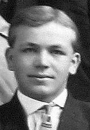 Bott, Henry Reeder
