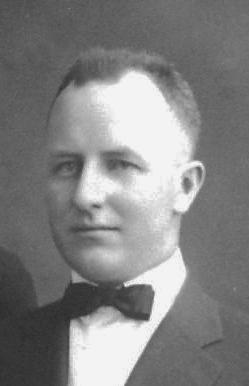 Barnes, Herbert James