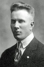 Bodily, Herbert Neas