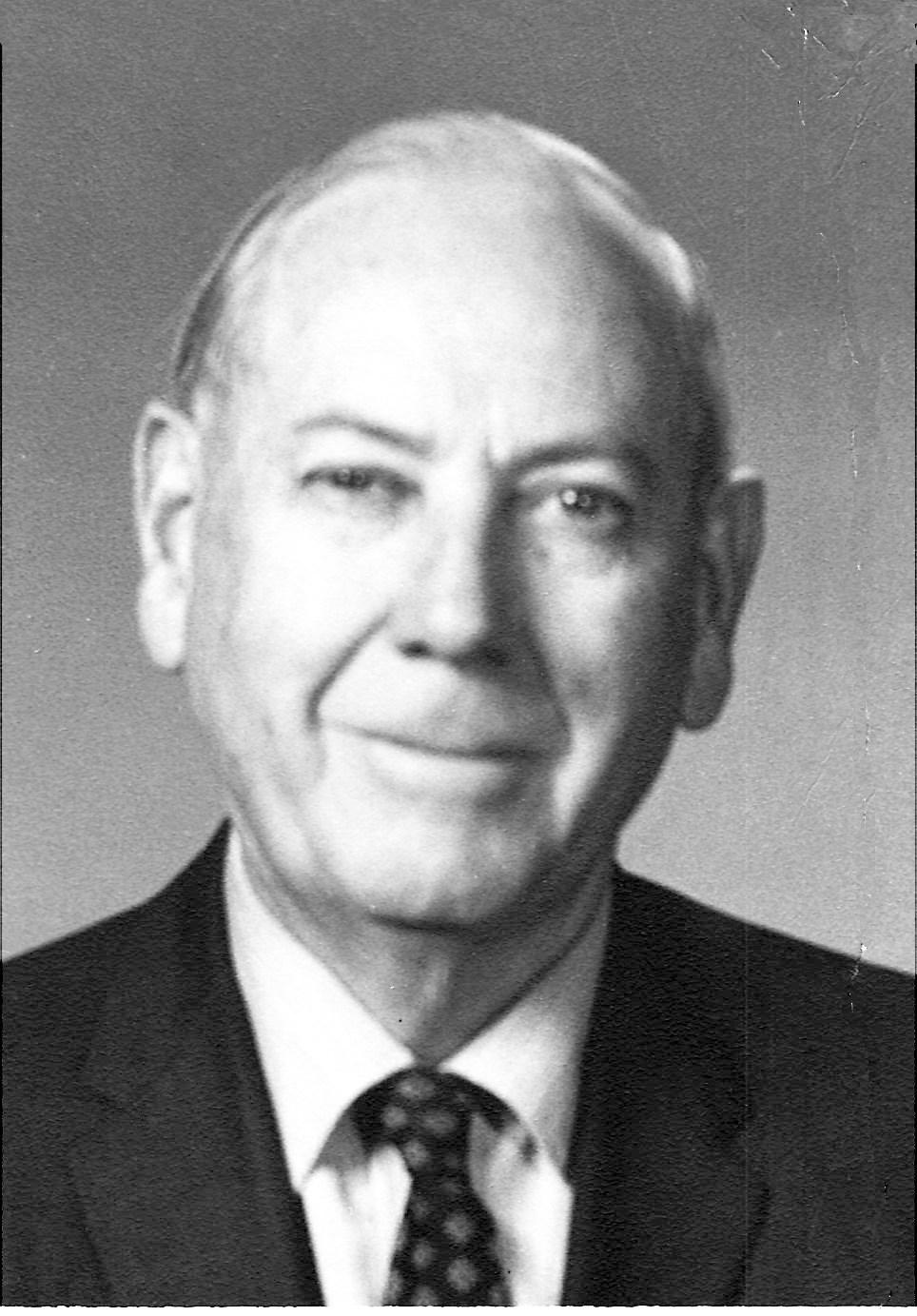 Bjork, Herman Alexander
