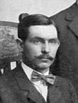 Babbel, Herman F Wilhelm