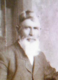 Bennett, Hiram Bell