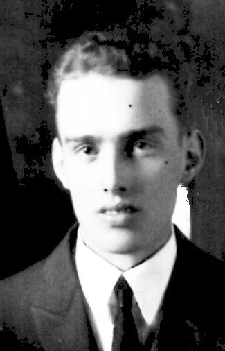Barker, Horace Lyman