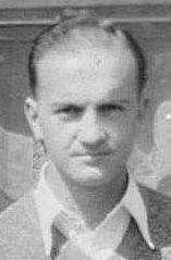 Ballif, Howard Maurice