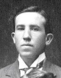Bigelow, Irving Young
