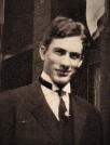Brown, Isaac Osburn