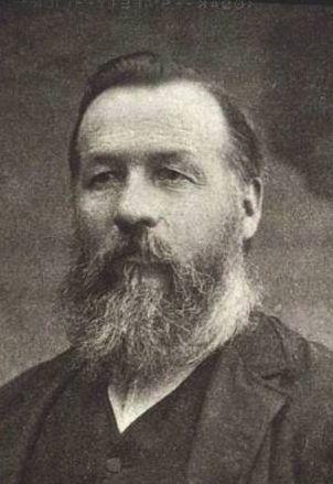 Bigler, Jacob George