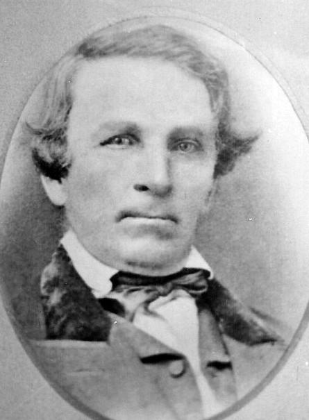 Butterfield, Jacob Kemp