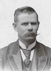 Bastian, Jacob Sanders