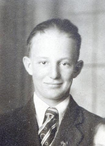 Bankhead, James Vernon Danielson