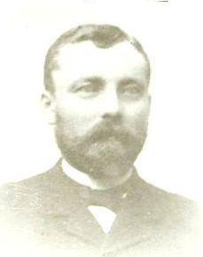 Berthelson, James C