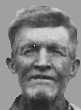 Bronson, James L, Jr.