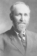 Bevan, John Alexander