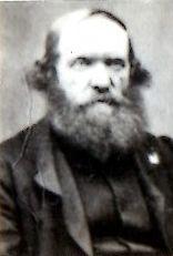 Barker, John