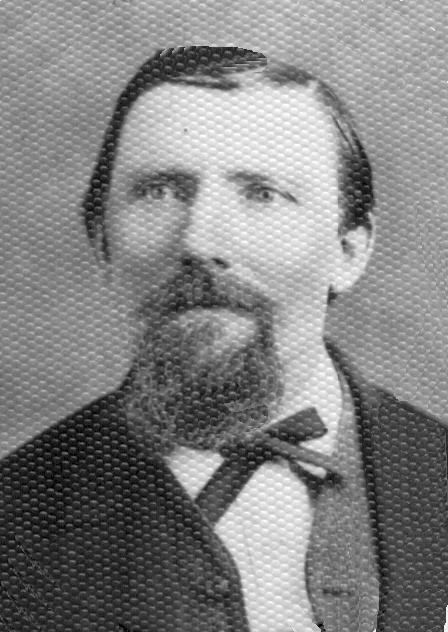Berg, John